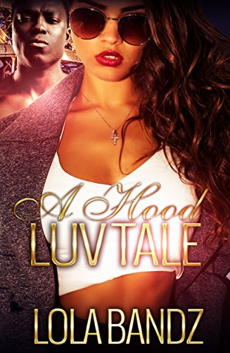a-hood-luv-tale-full-book-english-edition