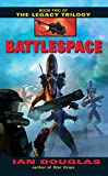 Battlespace (The Legacy Trilogy Book 2)