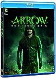 Arrow 3 Temporada Blu-ray España - COMPARA PRECIOS POR TIENDAS AQUÍ