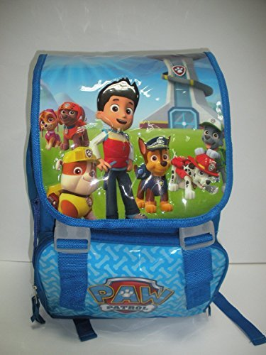 nickelodeon-extensible-backpack-paw-patrol-basic-cod-2375111e