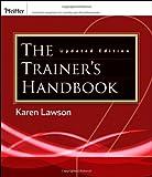 The Trainers Handbook