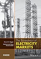 The Economics of Electricity Markets Front Cover