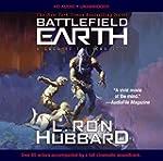 Battlefield Earth: A Saga of the Year...