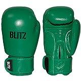 Blitz Sports Enfants