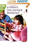 S/NVQ Assessor Handbook for Children'...