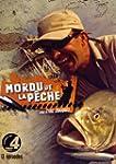 Mordu De La P�che (Version fran�aise)
