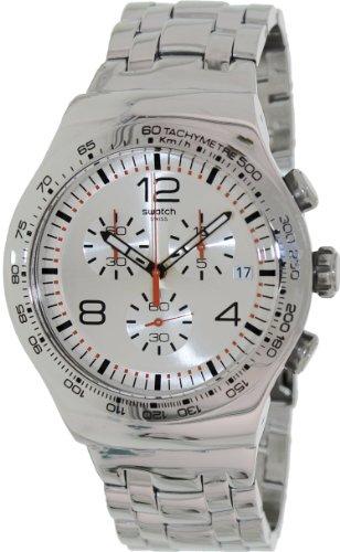 Swatch YOS445G Orologio da Uomo