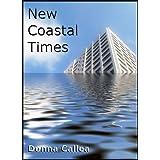 New Coastal Times ~ Donna Callea
