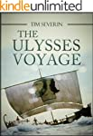 The Ulysses Voyage (English Edition)
