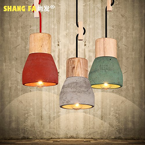 modern-pendant-lamp-modern-chandeliers-cement-chandeliers-nordic-character-dining-and-bar-cafe-lamps