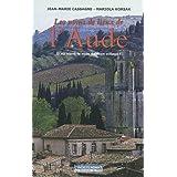 Les noms de lieux de l'Aude : D'où vient le nom de mon village ?