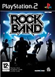 Cheapest Rock Band on PlayStation 2