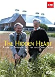 Benjamin Britten: The Hidden Heart [DVD] [2009]