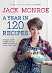 Year In 120 Recipes, A