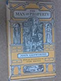 Man of Property (Collins Classics) (000421532X) by Galsworthy, John