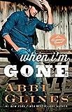 When I'm Gone: A Rosemary Beach Novel
