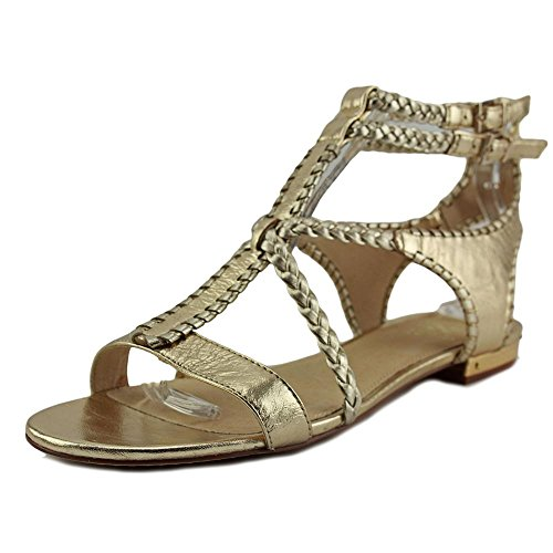 vince-camuto-blair-damen-us-10-gold-stockelschuhe
