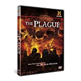The Plague [DVD]