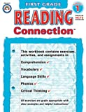 Reading Connection™, Grade 1 (Connections(TM) Series)