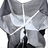 Cozyswan® Speed Training Resistance Parachute 48
