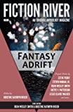 Fiction River: Fantasy Adrift