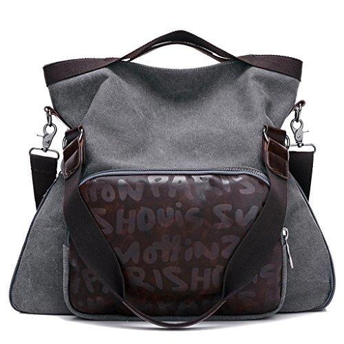 super-moderno-para-mujer-lienzo-bolso-vintage-bolso-hombro-bagcasual-crossbody-messenger-bag-bolsa-d