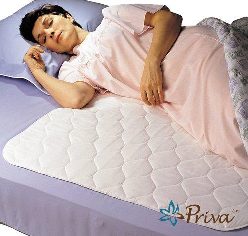 Waterproof Bed Sheet Protector 1745 front