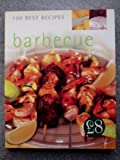 Barbecue 100 Best Recipes (0752599356) by Linda Doeser
