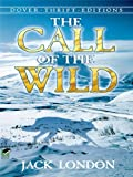 Image of The Call of the Wild (Dover Thrift Editions)