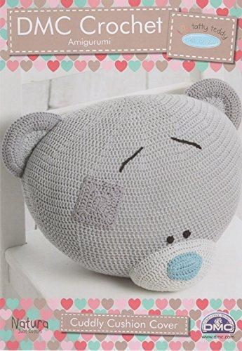 dmc-amigurumi-crochet-pattern-tiny-tatty-teddy-cuddly-cushion-cover