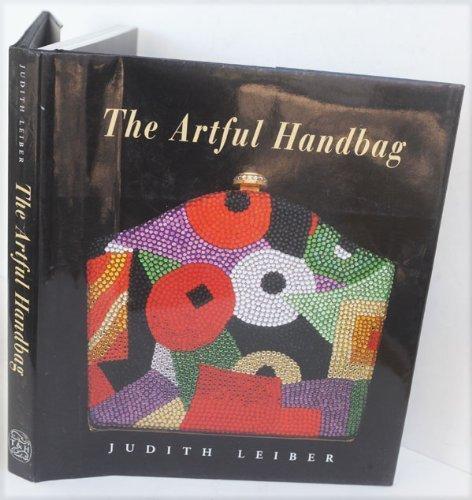 artful-handbag-by-leiber-judith-1995-hardcover
