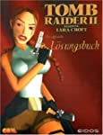 Tomb Raider 2  (L�sungsbuch)