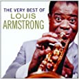 The Very Best of Louis Armstrong