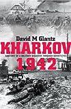 Kharkov 1942