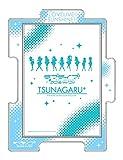 パズルフレーム TSUNAGARU+ ラブライブ! サンシャイン!! フレーム(10x14.7cm)