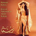 Best of Mohammed Abdul Wahab