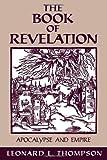 The Book of Revelation: Apocalypse and Empire