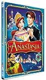 Anastasia [Edition Princesse Simple]