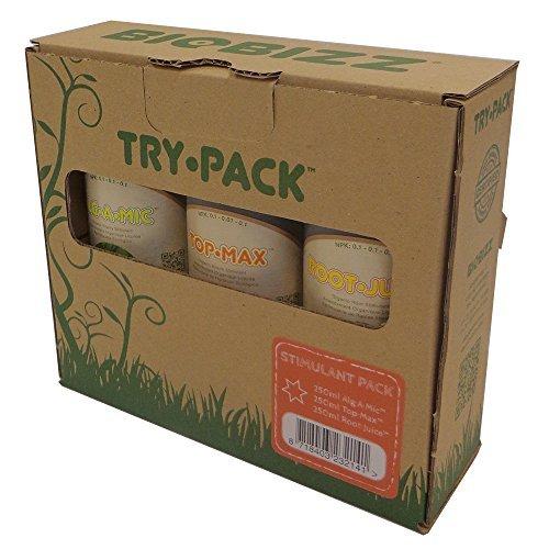 biobizz-try-pack-hydro-pack