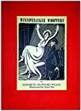 img - for Winnipesaukee Whoppers: Fabulous Legends of the Lake Once Called Winnipiseogee book / textbook / text book