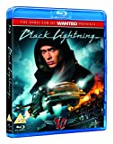 Black Lightning [Blu-ray]