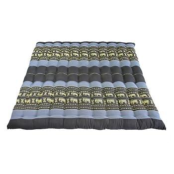 pas cher tapis pour s 39 asseoir tapis de m ditation. Black Bedroom Furniture Sets. Home Design Ideas
