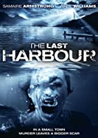 The Last Harbour