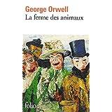 La ferme des animauxpar George Orwell