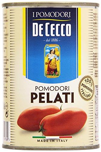 de-cecco-pomodori-pelati-12-pezzi-da-400-g-4800-g
