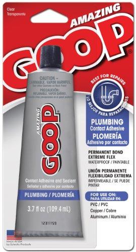 amazing-goop-plumbing-37oz-adhesive