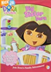 Dora the.. Big Sister Dora/Cit