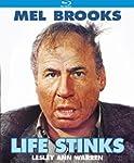 Life Stinks (1991) [Blu-ray]