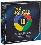 Ravensburger 27226 - Phase 10  Das Br...