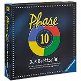 """Ravensburger 27226 - Phase 10  Das Brettspielvon """"Ravensburger"""""""